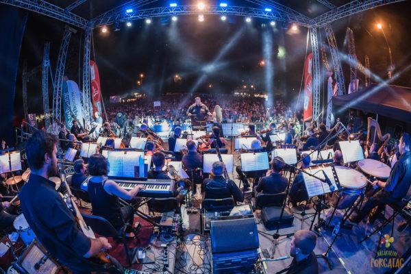 Koszika Filharmonia Trio
